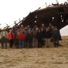 harris_eduard-bohlen-shipwreck-ecu-group-category-f