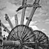 worthington_paddlewheel-ghost-category-e