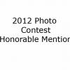 2012-honorable-mention-copy