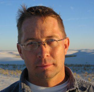 Dave Conlin