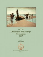 2007 Proceedings small